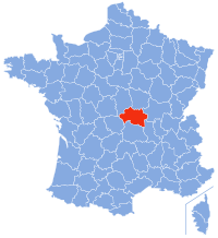 200px-Allier-Position_svg