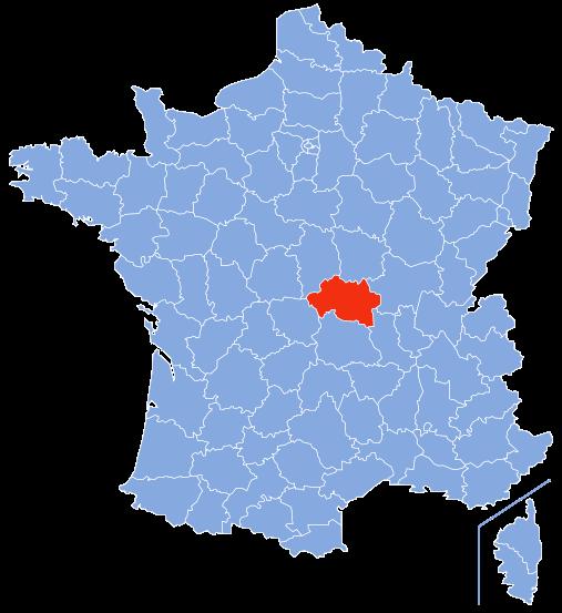 507px-Allier-Position_svg