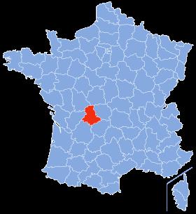 Haute-Vienne-Position_svg