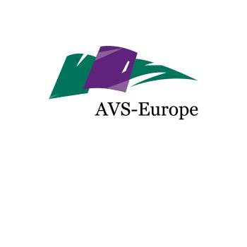 AVS-europe.nl